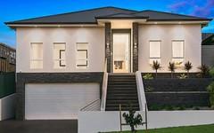 37 Engesta Avenue, Camden NSW