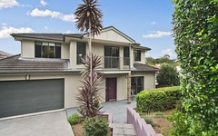 78 Londonderry Drive, Killarney Heights NSW