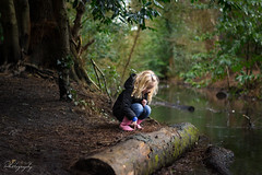 magic forest... Tredegar House... (Margarita K...) Tags: portrait house water childhood southwales wales forest children kid nikon child south ngc newport fairytales tredegar beautifulwales mkphotography d5200 margaritakphotography