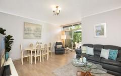 8/69 Lynwood Avenue, Dee Why NSW