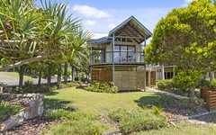 1/1 Beachfront Parade, East Ballina NSW