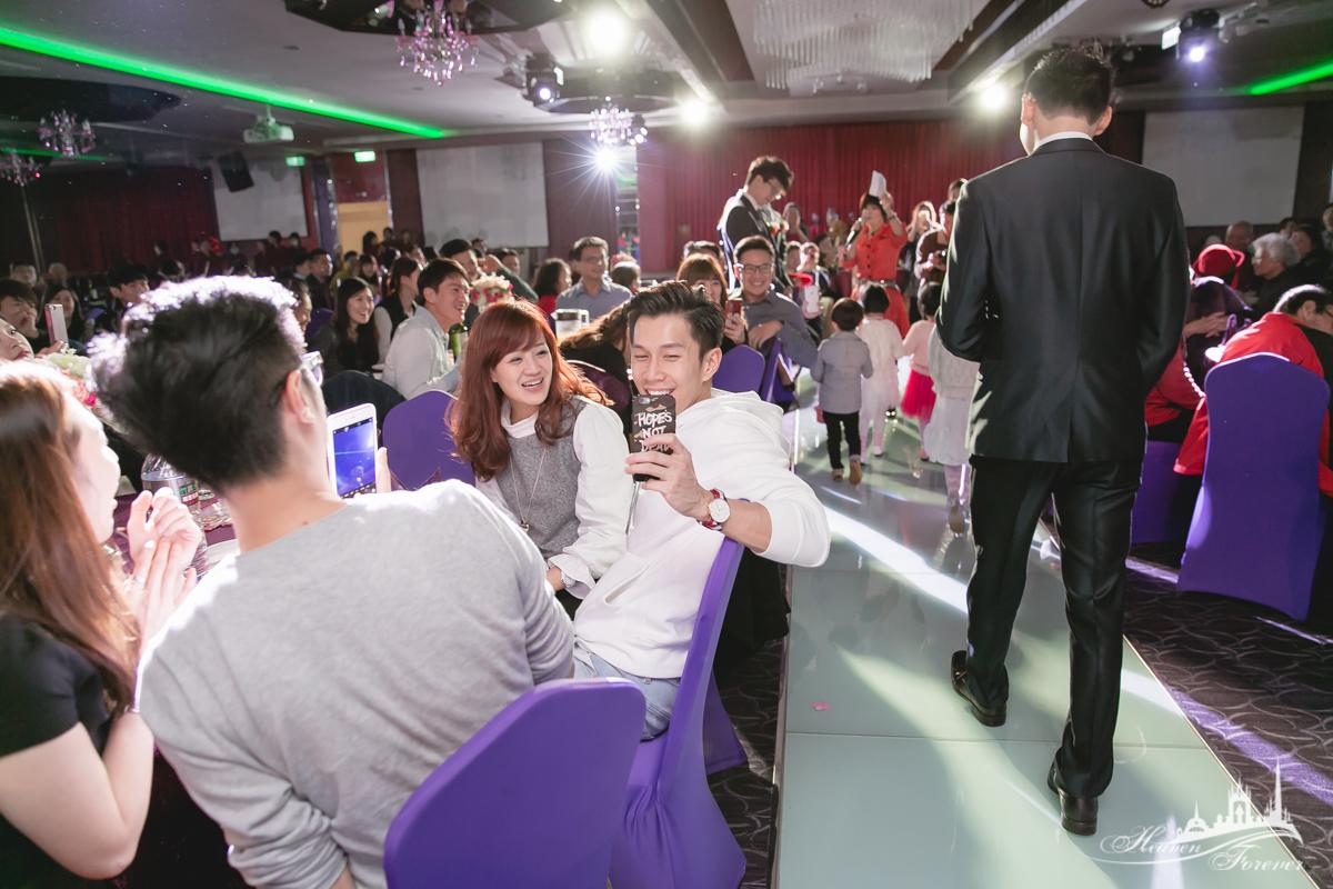 婚禮記錄@京樺婚宴會館_0135.jpg