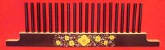 DSC03706 (2) (lmrichter) Tags: weaving looms peglooms