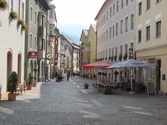 2012 08 25 Austria - Tirolo - Schwaz_1922 (Kapo Konga) Tags: austria tirolo schwaz