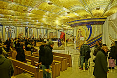 """kirche_padre_pio • <a style=""""font-size:0.8em;"""" href=""""http://www.flickr.com/photos/137809870@N02/25304134892/"""" target=""""_blank"""">View on Flickr</a>"""