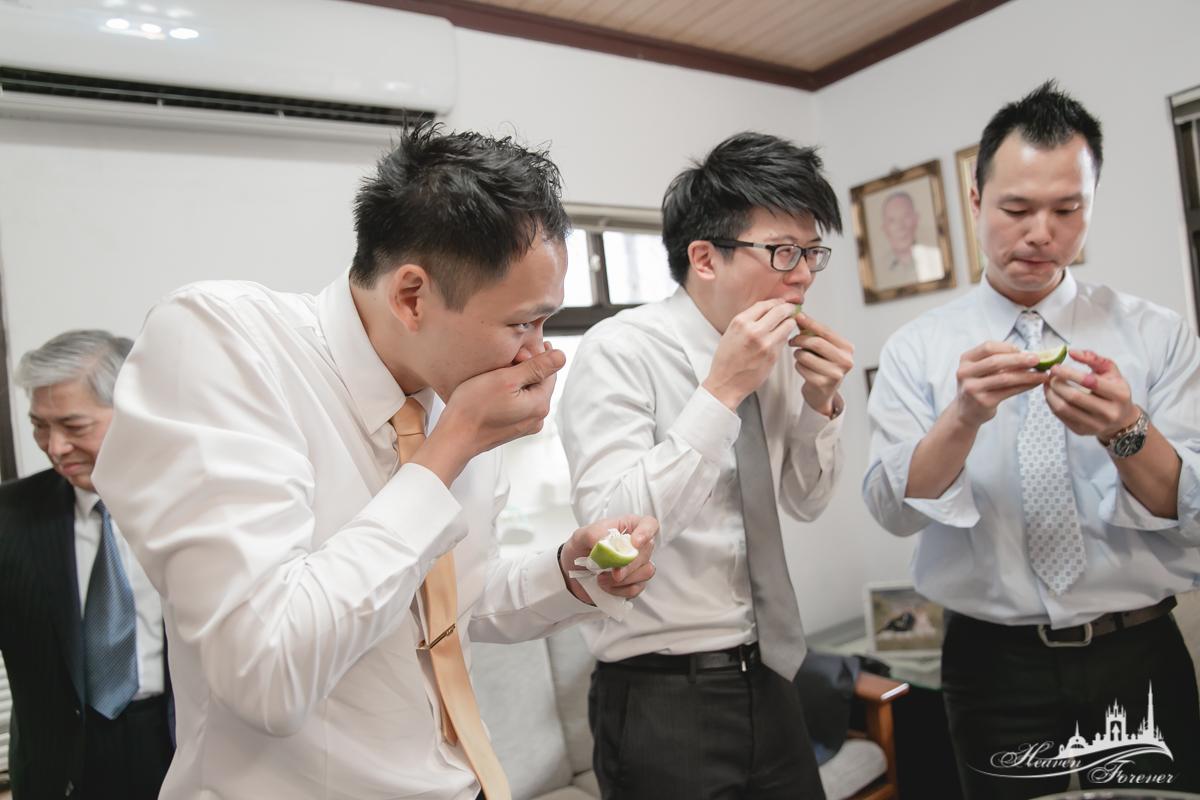 婚禮記錄@京樺婚宴會館_0049.jpg
