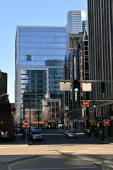 Tower Two Sixty (Gardens at Market Square), Pittsburgh, February 2016 (evz922) Tags: county two tower gardens garden square hotel office inn downtown pittsburgh market pennsylvania hilton pa highrise allegheny sixty developement
