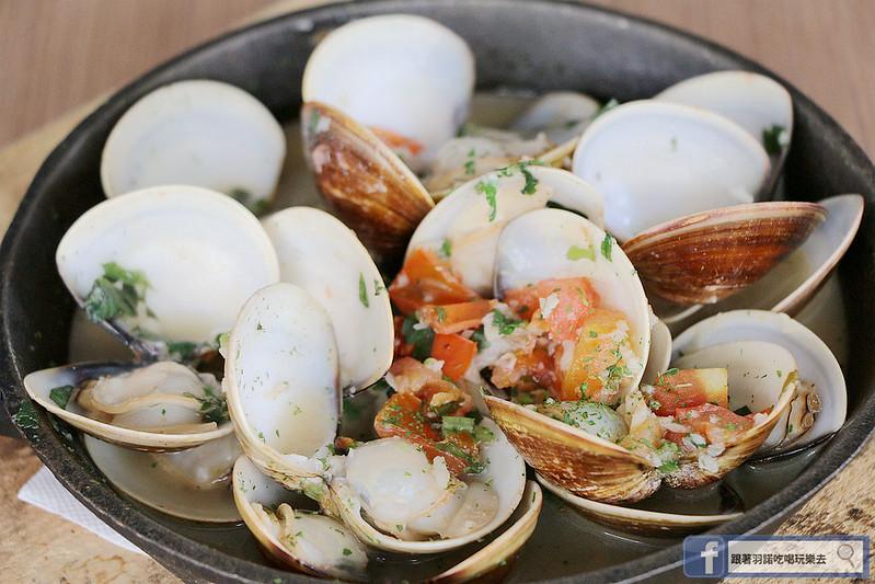 ABV Bar&Kitchen地中海料理139