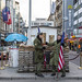 checkpoint charlie berlin 6