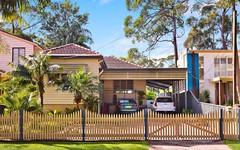 38 Argyle Street, Bilgola NSW