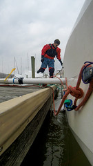 HDG Frostbite 2016-3.jpg (hergan family) Tags: sailing drysuit havredegrace frostbiting lasersailing frostbitesailing hdgyc neryc