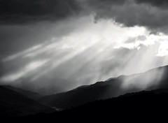 light (poludziber1) Tags: sky travel sun light italy beautiful italia emiliaromagna pr parma fotocompetition fotocompetitionbronze