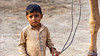 DSC_0529 (RizwanYounas) Tags: pakistan pk punjab derawar