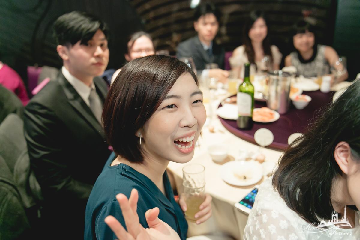 婚禮記錄@中和華漾_0125.jpg