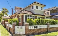 40 Stewart Avenue, Hamilton East NSW