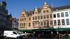 BLANKENBERGE, Belgien    03296 (HerryB) Tags: photography europa europe flickr belgique photos blankenberge fotos common 2012 belgien belge flandern panoramio bechen westflandern heribertbechen