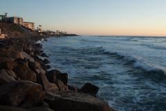 Ocean Beach (chase.bartholomew) Tags: sandiego oceanbeach sunsetcliffs