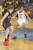 D148704A (RobHelfman) Tags: sports basketball losangeles highschool hart playoff crenshaw ryancampbell williamshart stated3