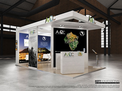 Exhibition Stand Sketchup : ▷ exhibition booth d model free・cgtrader
