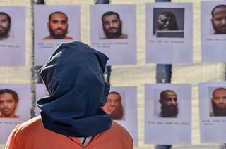 J11-Detainee