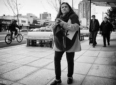 L1110353-Edit.jpg (Terry Cioni) Tags: leica streetphotography tc burnaby leicaq