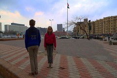 Tahir square #egypt also safe for kids. No worries. More on my blog. #ttot #travel ------------------------------------------- #NatGeoTravel #lp #expediapic #rtw #tripnatics #lovetheworld #traveller #igtravelers #travelling #beautifuldestinations #traveld (christravelblog) Tags: travel travelling me kids square photography for blog do photos no feel egypt free visit follow wanderlust traveller more credit website lp them but contact safe stories rtw share tahir worries travelphotography cooperate lovetheworld travelblogger bucketlist ttot beautifuldestinations travelgram postcardsfromtheworld travelingram igtravel igworldclub instatravel natgeotravel travelstoke igtravelers traveldeeper wwwchristravelblogcom huffpostgram expediapic tripnatics writetotravel