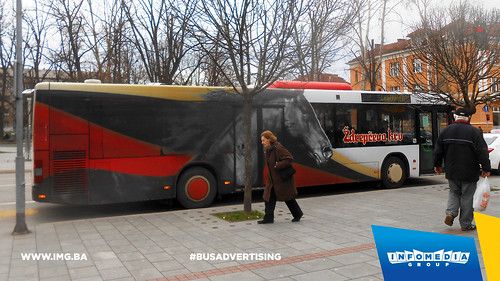 Info Media Group - Ždrepčeva krv, BUS Outdoor Advertising, Banja Luka 02-2016 (5)