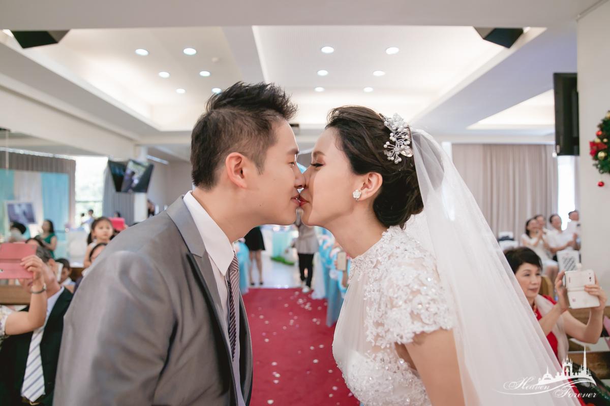 婚禮記錄@主大明教會_0040.jpg
