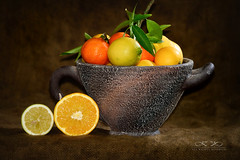 JSC_8034 (Kostas Kalomiris) Tags: food orange plant color green nature fruits garden juicy lemon juice farm background grow fresh delicious crop mandarin citrus agriculture horticulture isolated citrusfruit