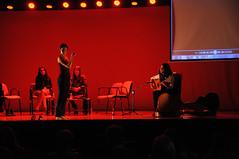 FOTO_ACTO_Mujeres con arte_05 (Pgina oficial de la Diputacin de Crdoba) Tags: de mercedes ana arte crdoba mujeres con acto leonor tirado lavado guijarro igualdad diputacin