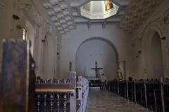 Parroquia Santa Lucrecia (rodrigo.acuna) Tags: chile santiago huemul santalucrecia