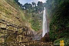 Seven Falls, Lake Sebu (Lakad Pilipinas) Tags: asia southeastasia philippines falls waterfalls asean sevenfalls mindanao 2016 lakesebu 7falls southcotabato lakadpilipinas christianlsangoyo sevenfallsoflakesebu