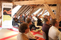onexs-partnerevent-2013_8937230931_o