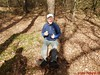 """2016-03-30      Korte Duinen   Tocht 25.5 Km (175) • <a style=""""font-size:0.8em;"""" href=""""http://www.flickr.com/photos/118469228@N03/25867637990/"""" target=""""_blank"""">View on Flickr</a>"""