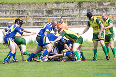 rugby_1kolo-27