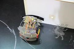 Gara1_robot_007