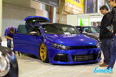 "VW Club Fest 2016 • <a style=""font-size:0.8em;"" href=""http://www.flickr.com/photos/54523206@N03/25962242792/"" target=""_blank"">View on Flickr</a>"