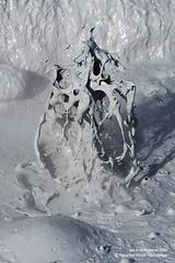 shs_n8_043962 (Stefnisson) Tags: iceland mud pot geothermal myvatn sland hver solfatara nmaskar mvatn fumaroles hverir leirhver hverasvi jarhiti stefnisson