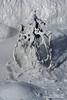 shs_n8_043962 (Stefnisson) Tags: iceland mud pot geothermal myvatn ísland hver solfatara námaskarð mývatn fumaroles hverir leirhver hverasvæði jarðhiti stefnisson