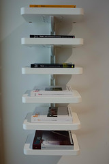 Stacked knowledge (lolitafong93) Tags: art museum court singapore gallery national supreme padang