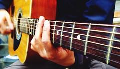 Inspirations Learning Strings Of Life PhotoNepal Iphonography Enjoying Life Listening To Music Nepali Music at NTB (Nepal Tourism Board) (bmaharjan) Tags: learning inspirations listeningtomusic enjoyinglife iphonography nepalimusic stringsoflife photonepal