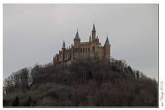 20160328_Hechingen_1002 (Mr.Vamp) Tags: castle schloss burg badenwrttemberg hechingen hohenzollern burghohenzollern zollernalbkreis mrvamp