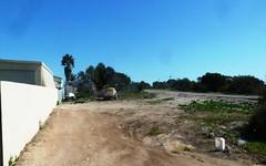 44 Main Street, Port Kenny SA