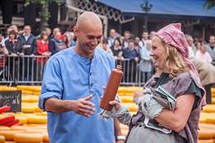 Genever (Jan Herremans) Tags: candid nederland alkmaar 2010 genever woophy janherremans