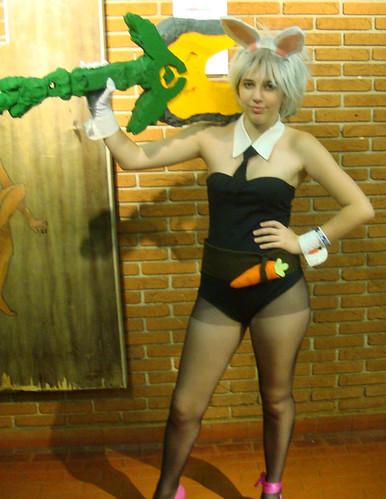 5-ribeirão-preto-anime-fest-especial-cosplay-44.jpg