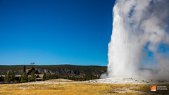 2015 09 Fine Art - The National Parks 050 Yellowstone - Old Faithful Inn & Geyser (Deremer Studios) Tags: desktop sunset wallpaper night landscape photography grandcanyon unitedstatesofamerica fineart scenic arches astrophotography yellowstonenationalpark yellowstone rockymountains hd wyoming grandtetons nationalparks 1080p deremerstudios