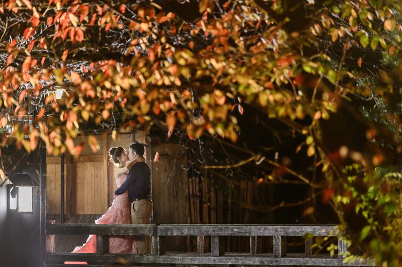 日本婚紗,京都婚紗,京都楓葉婚紗,海外婚紗,新祕巴洛克,White婚紗包套,楓葉婚紗,MSC_0061