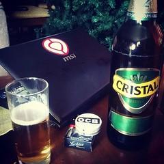 #ocb #chelita #msi (nenedvr) Tags: msi ocb chelita uploaded:by=flickstagram instagram:photo=11321475340135799361518393503