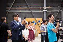 SaraElisabethPhotography-ICFFIndustryDay-Web-6544