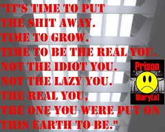 time (joeyreghitto) Tags: book hilarious amazon funny comedy joey books prison quotes author authors youtube kindle reghitto